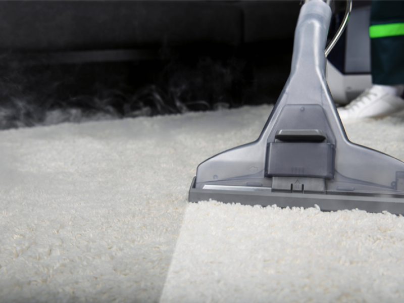 Carpet cleaning 005