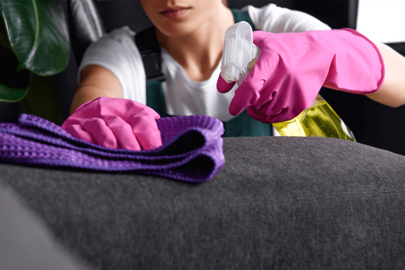 Upholstery Cleaning 004 DP_207464382_ds