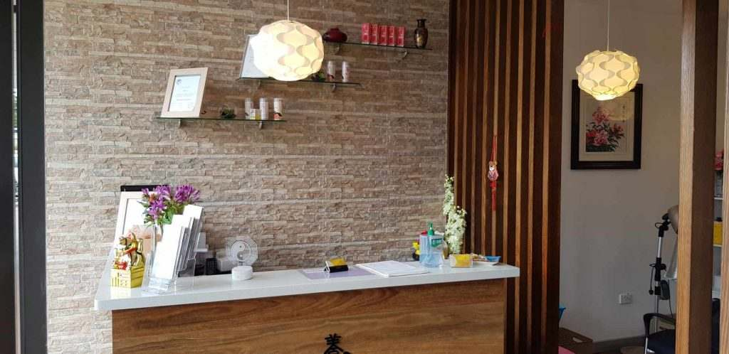 Remedial Massage Business for sale Eatons Hill